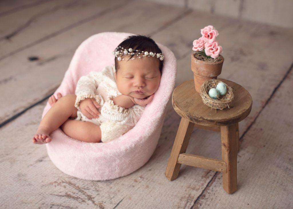 newborn-session-baby-4